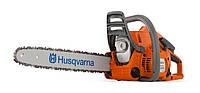Бензопила Husqvarna 240 X-TORQ (9665112-26)