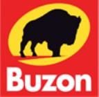 Террасные опоры Buzon