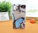Чехол для LG Nexus 5 панель накладка с рисунком тигр, фото 10