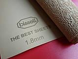 Профілактика листова BISSELL арт. 067 760*570*2 мм бежева, фото 2