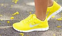 Обувь женская Nike