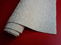 Профилактика листовая BISSELL арт. 067 380*570*2 мм белая