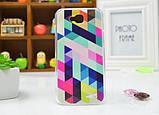 Чехол для LG Nexus 5 панель накладка с рисунком виски, фото 2