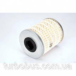 Топливный фильтр на Рено Мастер III 2010-> 2.3dCi (Высота: 87мм)— PURFLUX (Франция) C492