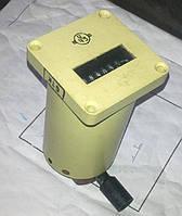 Счетчик времени наработки 1СВ-01