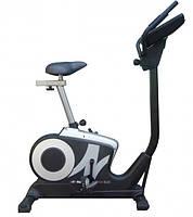 ICON Health&Fitness  Велоэргометр NordicTrack GX5.0