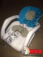 Стульчик - подставка для ребенка