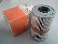 Топливный фильтр на Рено Мастер III 2010-> 2.3dCi (Высота: 120мм) —KNECHT (Германия) KX204D