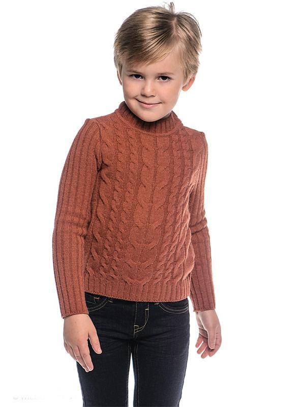 детские свитера купить оптом в одессе