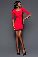 Платье Соренто ас2055, фото 1