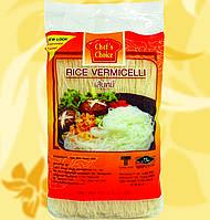 Рисовая вермишель, 375 г, CHEF'S CHOICE, Gf