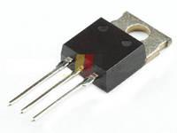 Микросхема LM317T