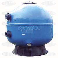 Фильтры для бассейнов  Kripsol серия Artik (для коммерческих бассейнов)