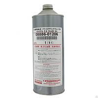 Жидкость для электро-гидроусилителя руля TOYOTA PSF EH 08886-01206