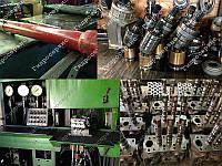 Ремонт импортного гидрооборудования