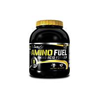 Аминокислоты BioTech Amino Fuel (350 tabs)
