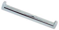 Светильник люминесцентный балка A-40 mini T8 36w LUMEN