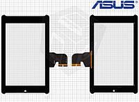 Touchscreen (сенсорный экран) для Asus FonePad 7 ME373CG, 1Y 003A, оригинал