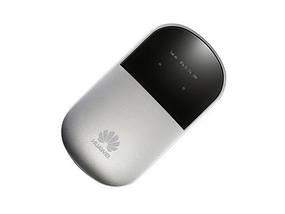 Huawei E586, фото 2