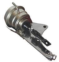 Вакуумный клапан турбокомпрессора KKK BV43, фото 1