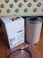 Топливный фильтр на Рено Мастер III 2010-> 2.3dCi (Высота: 120). WIX FILTERS (Польша) - WF8301