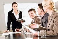 ДСТУ ISO 22000 2007 HACCP Системы управления безопасностью пищевых продуктов