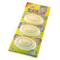 Детское мыло Ути-Пути с экстрактом череды