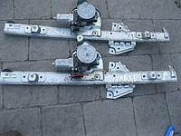 Vitara стеклоподъемник левый передний електро