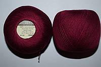YarnArt Lili - 0112 бордовый