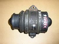 Расходомер Mazda Xedos 6 2.0 V6