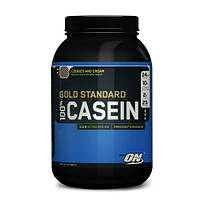 100% Casein Protein 2 Lb (протеин)