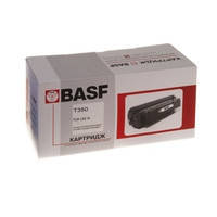 Тонер BASF для Kyocera Mita FS 3920DN аналог TK-350 туба (WWMID-86839)