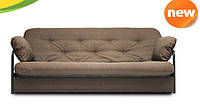 Диван-кровать Фиджи (клик-кляк)