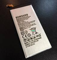 Оригинальный аккумулятор Samsung E500H Galaxy E5