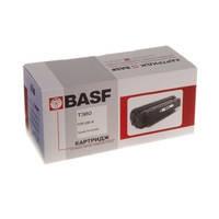 Тонер BASF для Kyocera Mita FS-4020 аналог TK-360 (WWMID-86870)