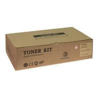 Тонер BASF для Kyocera Mita KM-1620/1650/2035 аналог TK-410 туба (WWMID-74037)