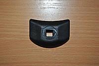 Кронштейн пластмассовый Rauch(Kuhn) 2055262