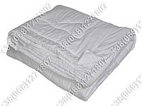 Одеяло 172х205 зима-лето на кнопках (состоит из 2 одеял)
