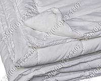 Одеяло 200х220 зима-лето 2 одеяла на застежке
