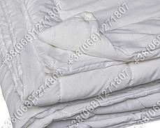 Одеяло 4 сезона 200х220 антиаллергенное на кнопках, фото 2