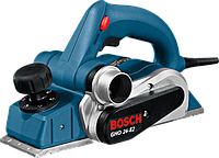 Рубанки Bosch GHO 26-82 0601594103