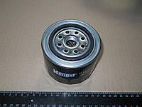 Фильтр масляный ВАЗ 2101-2107 2108-09 (низкий 72мм) WL7168/OP520/1 (пр-во WIX-Filtron UA)