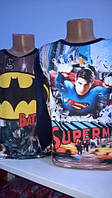 Светрик Бетмен-Супермен