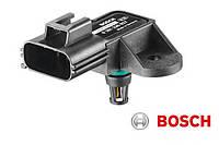 Датчик интеркулера Ford Transit V347 2.2/2.4/3.2TDCi 06 / 0 261 230 224