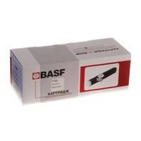 Тонер BASF для Kyocera-Mita FS-1030 аналог TK-120 (WWMID-86867)