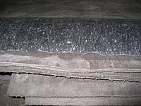 Паронит ПОН-б 0,4-5 мм.