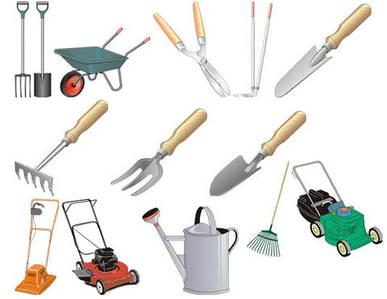Товары для дома, дачи и сада