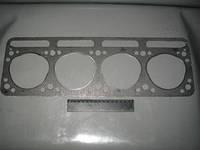 Прокладка головки блока УАЗ (дв.УМЗ 4178, 92 л.с.) (пр-во УМЗ)