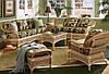 Мебель из ивой лозы - Днепропетровск и Днепропетровская область