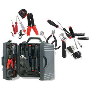 Инструменты (наборы, отв. плоскогуб.). Инструменты, наборы инструментов